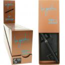 E-cigaretta legyen! Dohány 16 mg nikotin, 9,5 cm