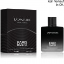 Parfüm Paris Riviera Salvatore 100ml EDT férfiakna