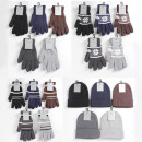 wholesale Fashion & Apparel: Display Winter-sorted men's ...