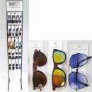 Sunglasses assortment assorted , 240-teili
