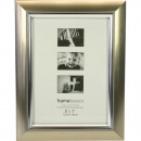 wholesale Pictures & Frames: Photo frame Classic 23x18 for format 13x18cm