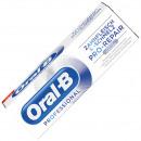 Großhandel Drogerie & Kosmetik: Oral B ZC 50ml Zahnfleisch &- Schmelz Pro-Repair