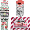 Espositore da banco Food Fisherman's ...