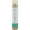 Hairspray Wella Deluxe 75ml Perfect Fix Ultra sta