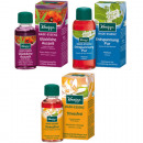 Kneipp bath oils 20ml, assorted