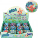 Elina Kids bathing ball 100gr 3 motif assorted in