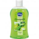 Liquid soap Elina 500ml apple with flip-top
