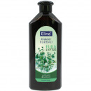 Bad Herbal Spa Elina 500ml Eucalyptus