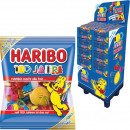 grossiste Aliments et boissons: Nourriture Haribo 175g Mix of the Century 208s D