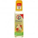 CD dezodor pumpás spray 75ml Sea of Blossoms