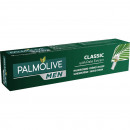 Palmolive Shaving Cream 100ml Classic
