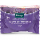 Großhandel Drogerie & Kosmetik: Kneipp Aroma-Sprudelbad 80g Lavendel