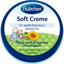 Bübchen Soft Cream 20ml