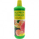 Blumendünger 1l for rooms and balcony