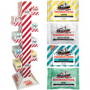 wholesale Food & Beverage: Food Fisherman's Friend 192er ...