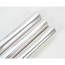 wholesale Business Equipment: GiftCellophane foil 5mx70cm, on roll, clear