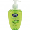 Elina Olive Soap liquid 300ml with dispenser