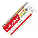 Zahncreme Colgate 25ml Total Original