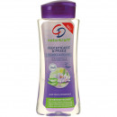 Shampooing CD 250ml Nénuphar & Aloe Vera