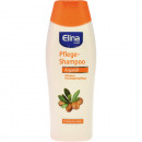Elina Argan Oil sampon 250ml