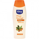 Elina Argan Oil tusfürdő 250ml