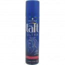Taffeta hair lacquer 75ml ultra strong