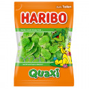 wholesale Food & Beverage: Food Haribo 175 / 200g Welcome to the Jungle