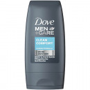 Dove Shower Men 55ml Clean Comfort