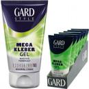 mayorista Cuidado del cabello: Gard gel para el cabello 150ml surtido