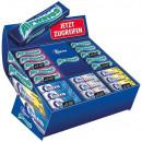 Guma do żucia żywności Opsellerbox Wrigleys 55 szt