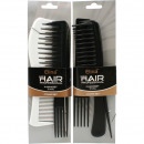 Kammset 3 Hair Studio 2 szer szortírozott kiszállí