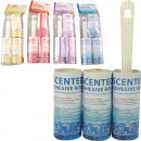 wholesale Laundry: times assorted 3er with scent 4 times assorted ,
