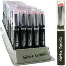 crayon de crayon à lèvres cosmétique et Sabrina 2g
