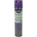 Großhandel Drogerie & Kosmetik: Raumspray CLEAN 300ml Lavendel