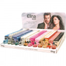 Parfum ELINA 15ml 116er 12 times assorted , Displa