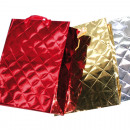 wholesale Gifts & Stationery: High quality luxury bag 23x18x8cm