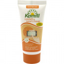 Cream Hand & Nail 20ml Kamill Express
