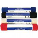 mayorista Accesorios para automóviles: Antideslizante de color estera 150x30cm sortiet