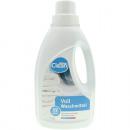 Detergent Elina Clean heavy duty detergent 1L