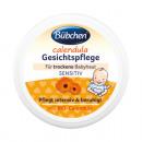 Cream Bübchen 20ml Calendula Face Cream