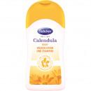 Bübchen Calendula Waschlotion & Shampoo 50ml