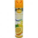 Szoba spray 300ml Elina Lemon