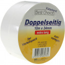 Adhesive Tape Carpet Adhesive Tape of 2 x 10m x 24