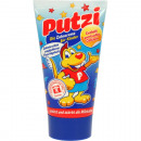 Toothpaste Putzi for children 50ml calcium