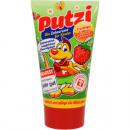 Toothpaste Putzi for children 50ml strawberry