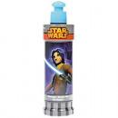 Żel pod prysznic 200ml Star Wars