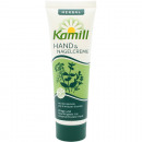 Cream Hand & Nail 30ml Herbal