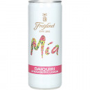 wholesale Food & Beverage: Freixenet Daiquiri Strawberry Lemon 250ml pfandf.