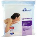 mayorista Articulos de higiene: Toallitas desechables 50er Duniwell 20x20cm ...