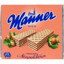 Food Manner Napolitano Waffles 75g
